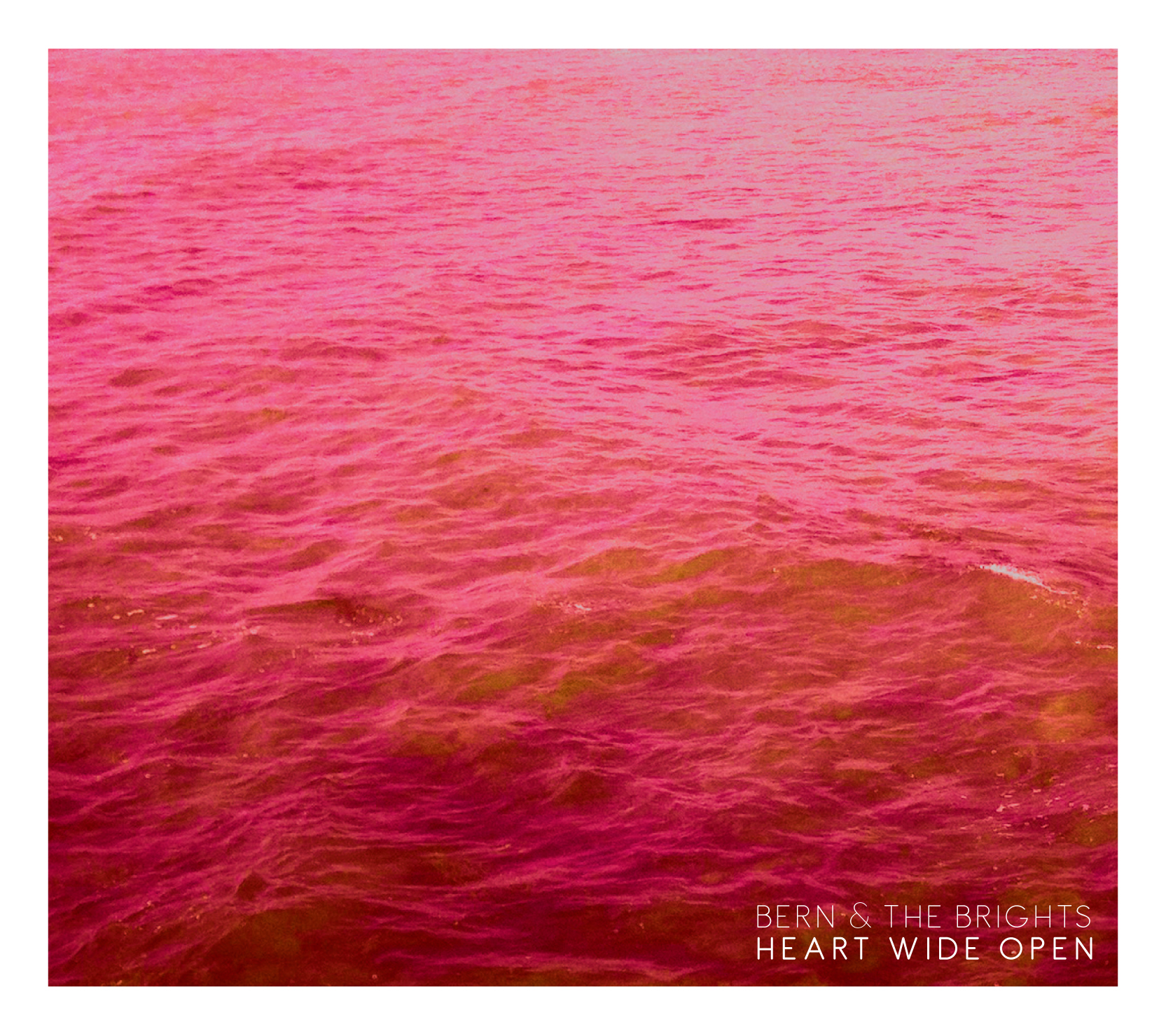 HEART-WIDE-OPEN-EP-COVER-ART