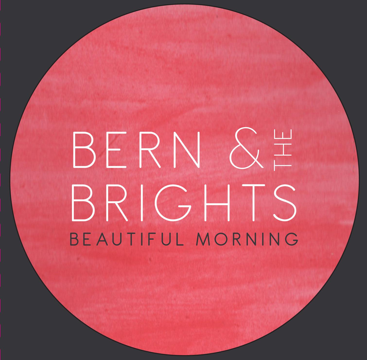 bern big and beautiful singles Search for local 50+ singles in north carolina  winston-salem singles singles new bern  black singles | big and beautiful .
